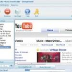 مليار مقطع على يوتيوب يومياً