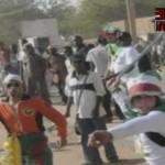الجزائر تصدر لنا العاهرات والبلطجة و مصر صدرت لها العمال والمهندسين والثورة