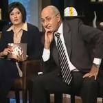 سيد علي مذيع برنامج 48 ساعة : قضية شوبير و مرتضى تافهة ..