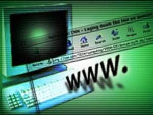 عضوية نقابة الصحفيين للعاملين في الصحافة الالكترونية