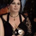 فنانات مصر و نصائح من خبير في الرشاقة والتغذية