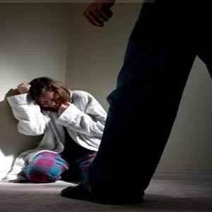 خطف فتاة وتصويرها عارية في اولاد صقر ونشر صورها في اولاد صقر