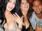 فضيحة ميدو الجنسية | حسام ميدو يقاضي اليوم السابع بسبب فضيحة صور جنسية