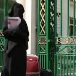 مجلس جامعة الفيوم : منع النقاب..في لجان الامتحانات