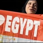 كلنا بنحب مصر وبنشجع مصر مهما حصل