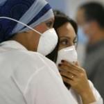 أهالي ضحايا انفلونزا الخنازير في المنيا يحملون وزارة الصحة المسئولية