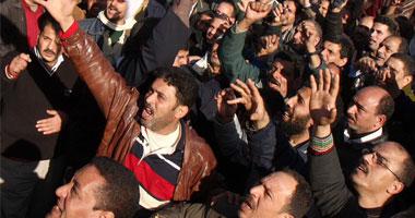 حظر التعامل مع 34 شركة خليجية اساءت للعاملين المصريين