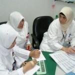 الكلية الحربية تفتح أبوابها للبنات والمتزوجات خريجات كليات الطب