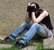 طالب كويتي يغتصب سعودية بقرن غزال