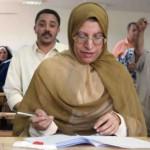 كادر المعلمين | 3.5 مليار جنيه لتسكين المدرسين الناجحين في امتحانات كادر المعلمين