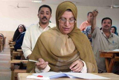 كادر المعلمين   3.5 مليار جنيه لتسكين المدرسين الناجحين في امتحانات كادر المعلمين