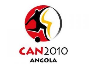 جدول مباريات كأس الامم الافريقية انجولا 2010 | مواعيد  و تاريخ جدول مباريات كأس الامم الافريقية 2010