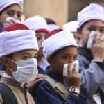 ثلاث وفيات جديدة بانفلونزا الخنازير .. وارتفاع الاصابات إلى 3855