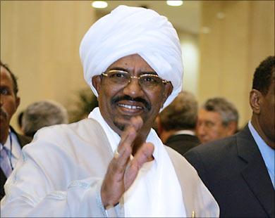 الاحزاب السودانية تبحث امكانية تقديم مرشح منافس ضد البشير في الانتخابات الرئاسية