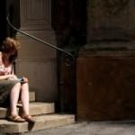 فتاة جامعية تتهم مجهولين باغتصابها لاجبار والدها على الزواج من حبيبها