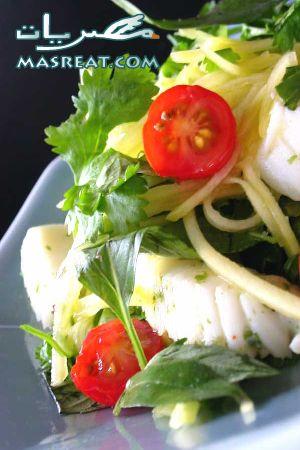 اكلات صحية لانقاص الوزن