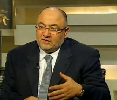 خالد الجندي : من يريد رؤية النبي فليصل عليه كثيرا
