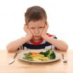 حماية الاطفال من حساسية الغذاء