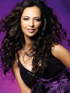 رندا حافظ