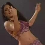 يوتيوب رقص شرقي