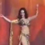 رقص لبناني شرقي | رقص شرقي | الرقص الشرقي