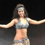 كليبات رقص مصرى | كليبات رقص شرقي | كليبات رقص
