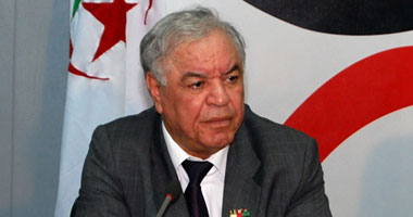 السفير الجزائري لمصطفى بكري :لا يوجد من هو أنذل وأحقر منك