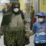 تطعيم طلاب المدارس والجامعات ضد انفلونزا الخنازير