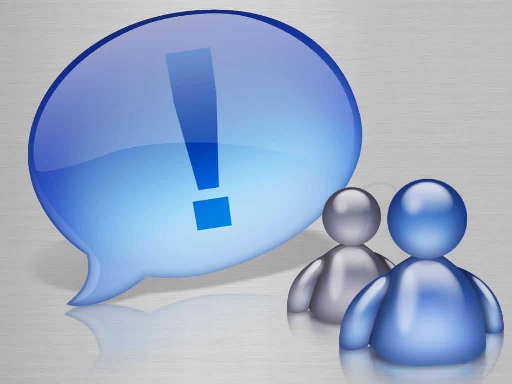 اكتب وصيتك على الانترنت، توريث الاميل والحسابات على الانترنت