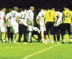 مشاهدة مباراة مصر وموزمبيق | بث مباشر مباراة مصر وموزمبيق