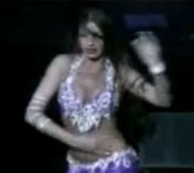 يوتيوب رقص شرقي | الرقص الشرقى