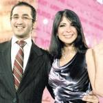 توقعات الابراج للمشاهير: ارتداء فنانات مصر الحجاب بالجملة