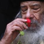 البابا شنودة يتحدث عن ظهور العذراء في القاهرة اليوم مع عمرو اديب |فيديو