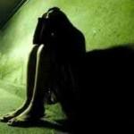 جزائري يستدرج فتاة إلى نفق ويمارس معها الجنس بوحشية