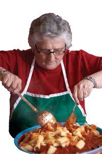 اواني الطبخ تضر بصحتك   نصائح منزلية