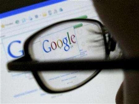 نيت بوك جديد من جوجل يوفر في الطاقة