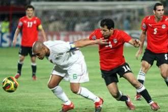 قناة الجزيرة تحرم المصريين من مشاهدة البث المباشر لمباريات كاس الامم الافريقية