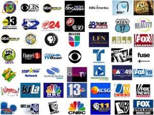 مشاهدة القنوات المشفرة على الانترنت مباشرة | بث مباشر اونلاين