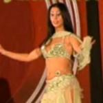 كليبات الرقص الشرقي | تعلم الرقص الشرقي | رقص شرقي