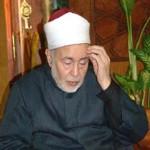 دعوى قضائية تطالب بالغاء غرفة اشهار الاسلام في الازهر وتدعي التغرير بـ فتيات قبطيات