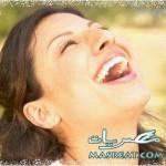 اجمد نكت مضحكة مصرية 2015/2016 نكات فيس بوك مكتوبة قصيرة