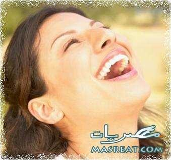 نكات مضحكة مصرية مكتوبة
