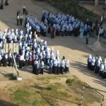 نتيجة الشهادة الاعدادية بارقام الجلوس والاسم في كل محافظة 2014