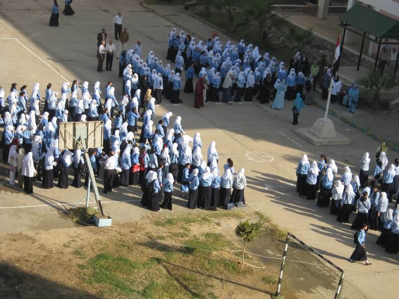 نتيجة الشهادة الاعدادية برقم الجلوس والاسم بكل محافظة 2016