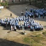 نتيجة اعدادية القاهرة 2015 مديرية وزارة التربية والتعليم