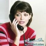 فاتورة التليفون المصرية للاتصالات|عرض فاتورة التليفون بالاسم