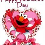 صور عيد الحب 2015 تحميل بطاقات خلفيات يوم الفالنتاين العالمي