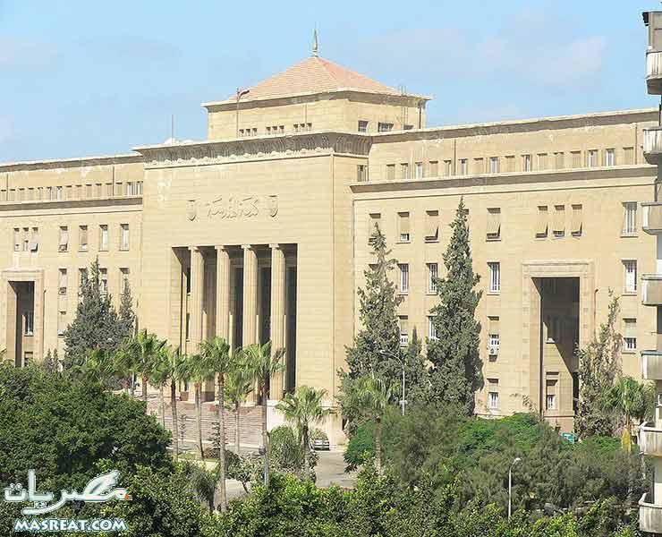 هاني هلال: جامعات مصر ترحب بعودة الطلبة الجزائريين