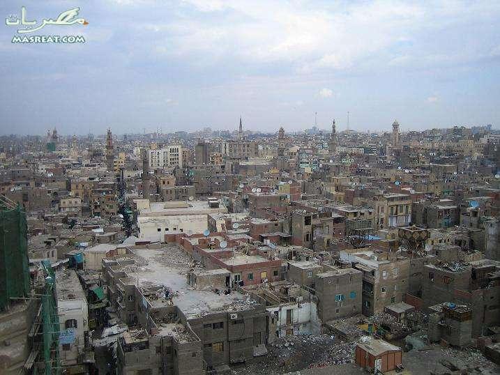 الاحوال الجوية فى مصر اليوم وقف سقوط الامطار وتحسن متوقع للحرارة