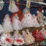 بالصور عروسة المولد النبوي الشريف 2015 صور عرايس المولد واسعارها